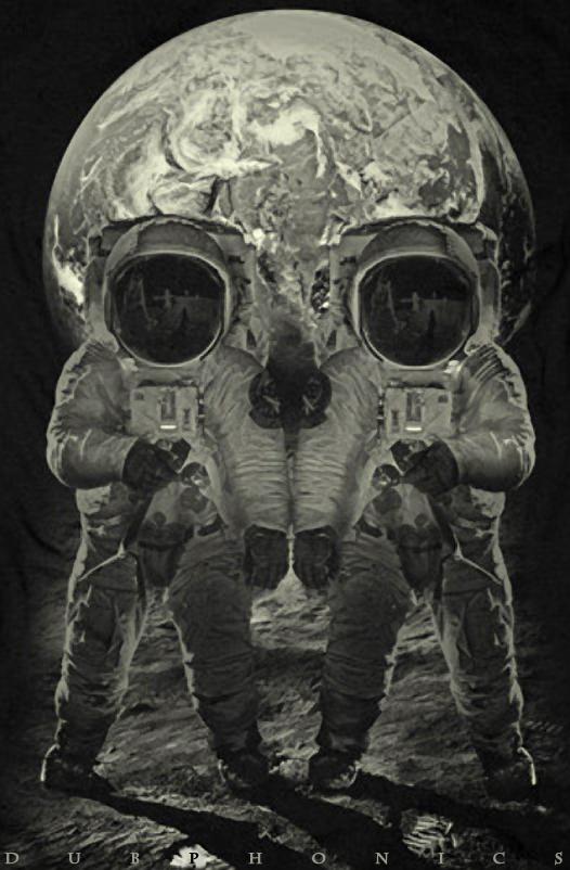 top 10 astronauts - photo #31